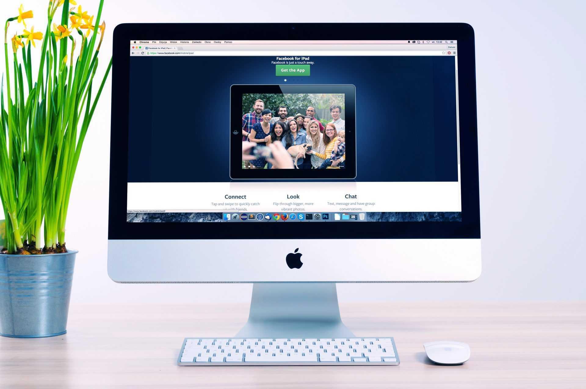 Hébergement et création de sites Internet