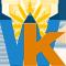 Wizekat.eu – Hébergement et création de sites Internet