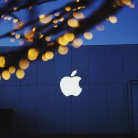 RGPD : Apple lance un portail pour contrôler vos données