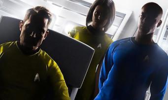 Star Trek Bridge Crew : le nouveau DLC est dispo, un trailer rétro 70's pour le présenter