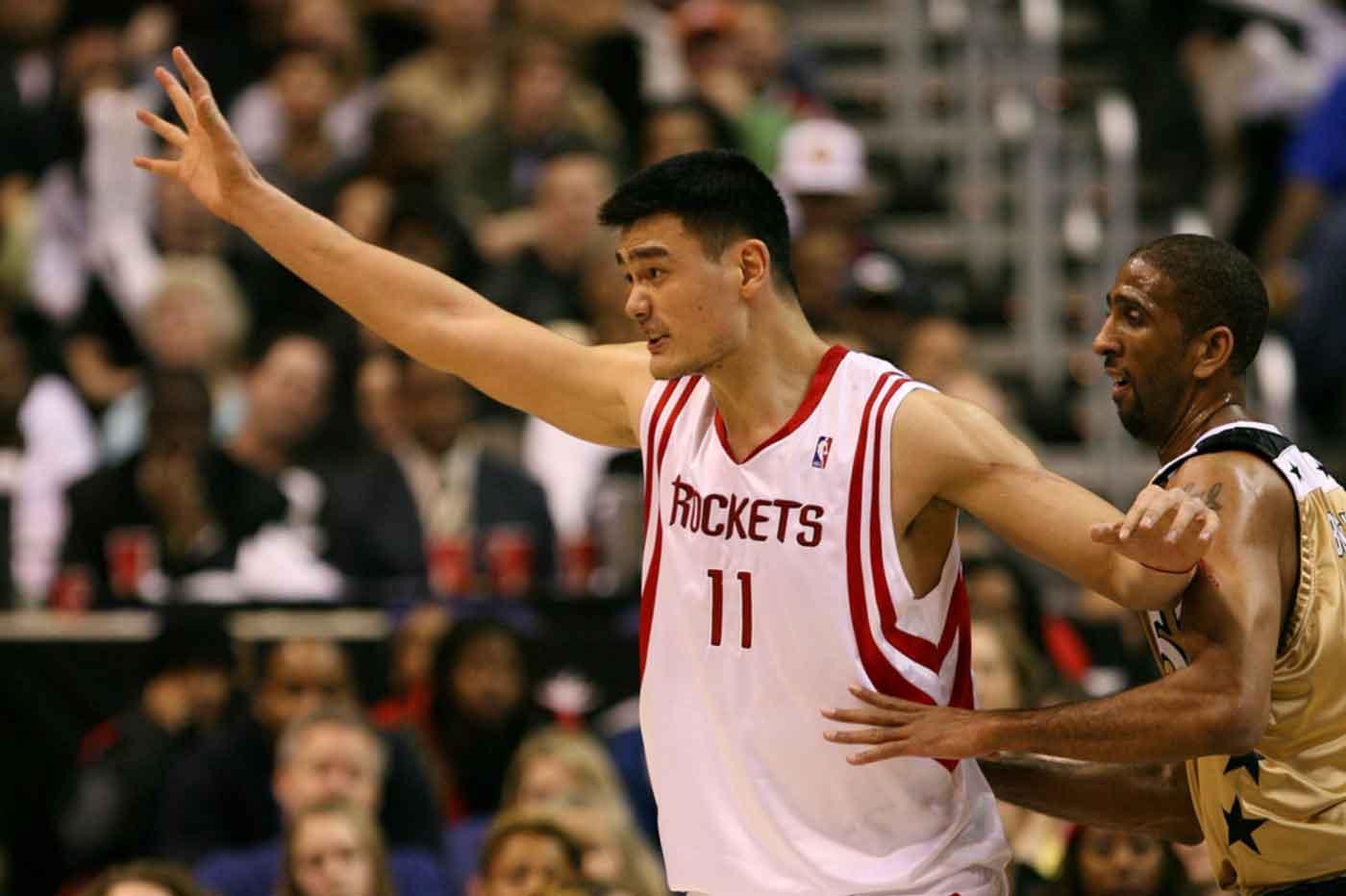 Basketball : un mineur de Bitcoin sponsorise un club de NBA