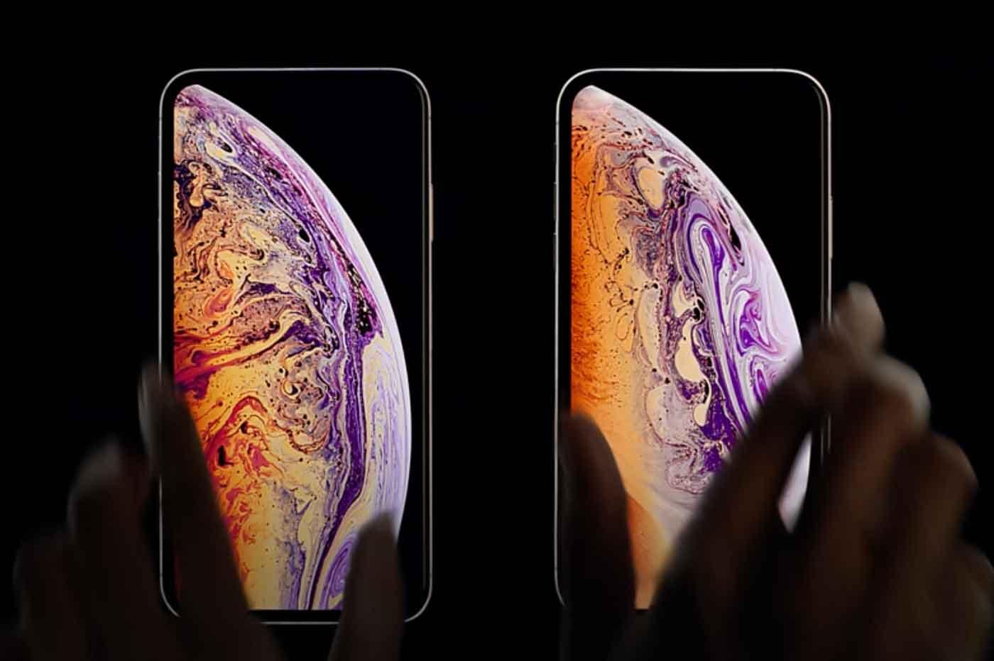 iPhone XS : quel opérateur télécom propose le meilleur prix ?
