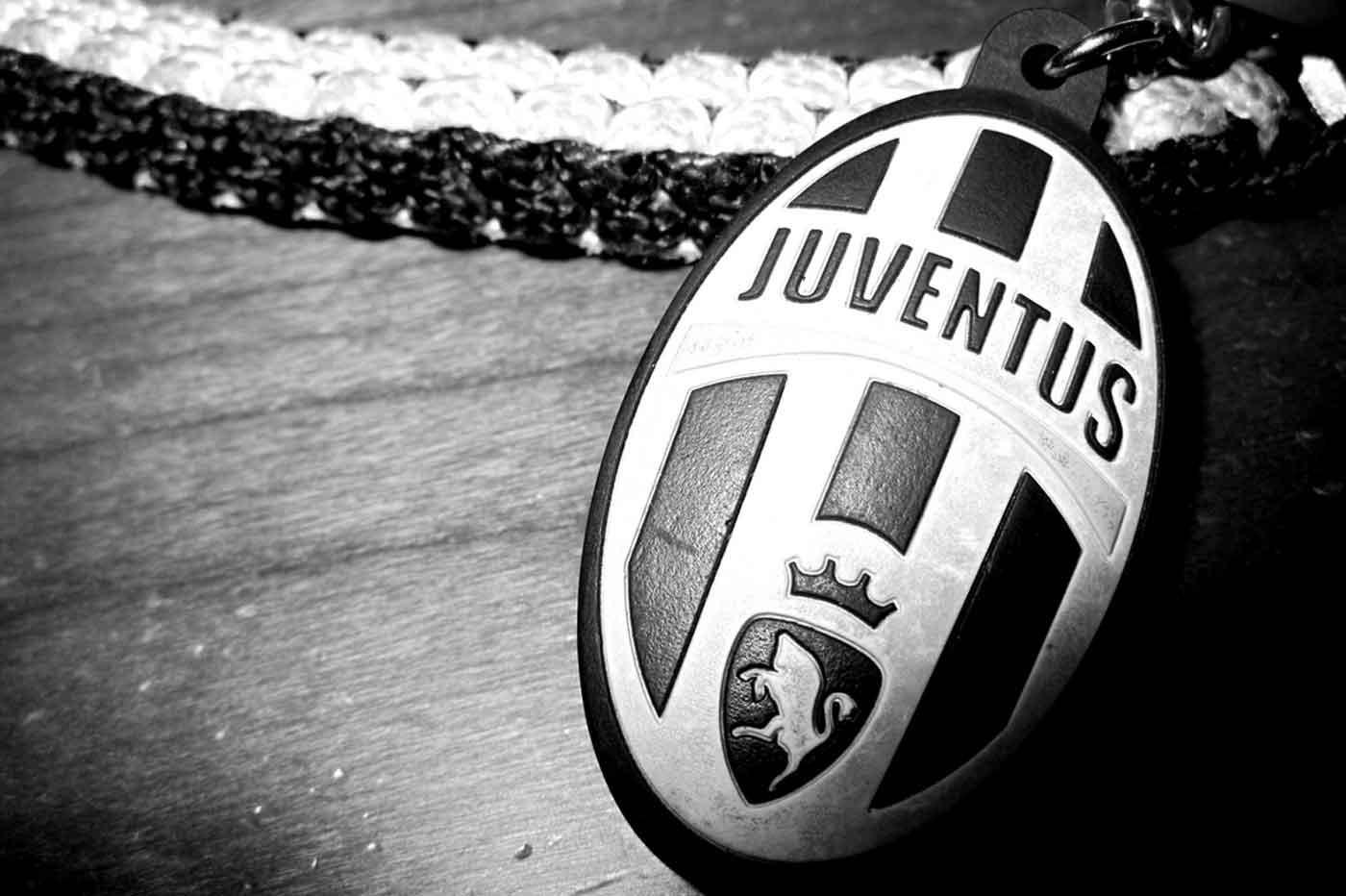 Après le PSG, la Juventus dévoile sa propre crypto-monnaie