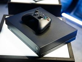 Bon plan : FIFA 19 + Tomb Raider + la Xbox One X 1 To sont à 449€ sur Amazon