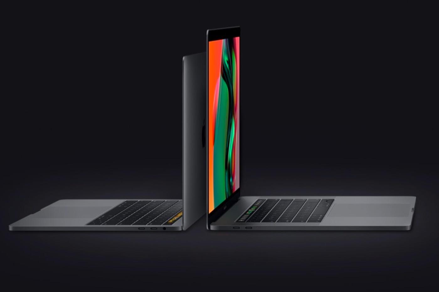 Apple confirme que la puce T2 bloque certaines réparations tierces