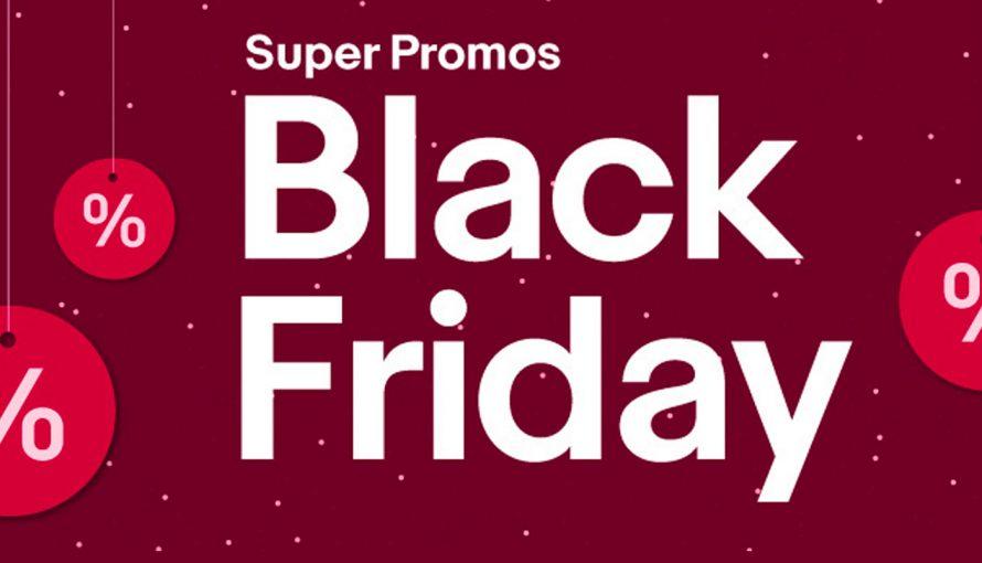 Les meilleures promotions chez eBay pour Black Friday - Wizekat.eu ... 48628f8ad75f
