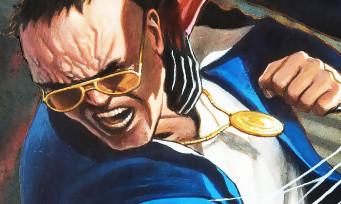 """Spider-Man : une vidéo pour le 2e DLC """"La guerre des gangs"""", Hammerhead sera le grand méchant"""