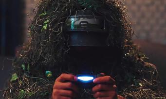 PUBG : la date de sortie sur PS4 révélée, des bonus Uncharted et The Last of Us en plus