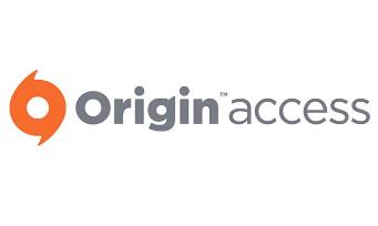 Origin Access : des nouveaux jeux arrivent juste avant Noël, voici la liste
