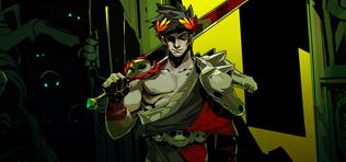 [Article] Hades, le rogue de Supergiant Games (Bastion, Transistor…)