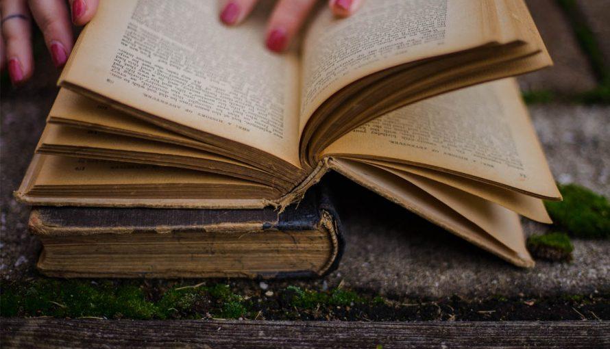 3 Livres A Lire Pour Etre Un Bon Entrepreneur Wizekat Eu
