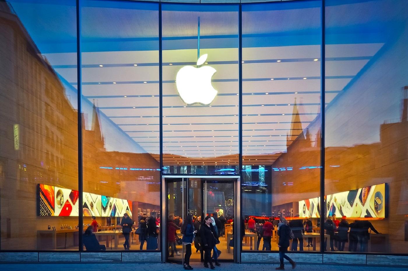 iPhone 2019 : à défaut de 5G, Apple devrait miser sur les caméras