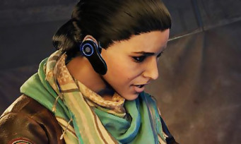 Assassin's Creed Odyssey : une vidéo de 5 min qui présente les nouveautés du mois d'avril