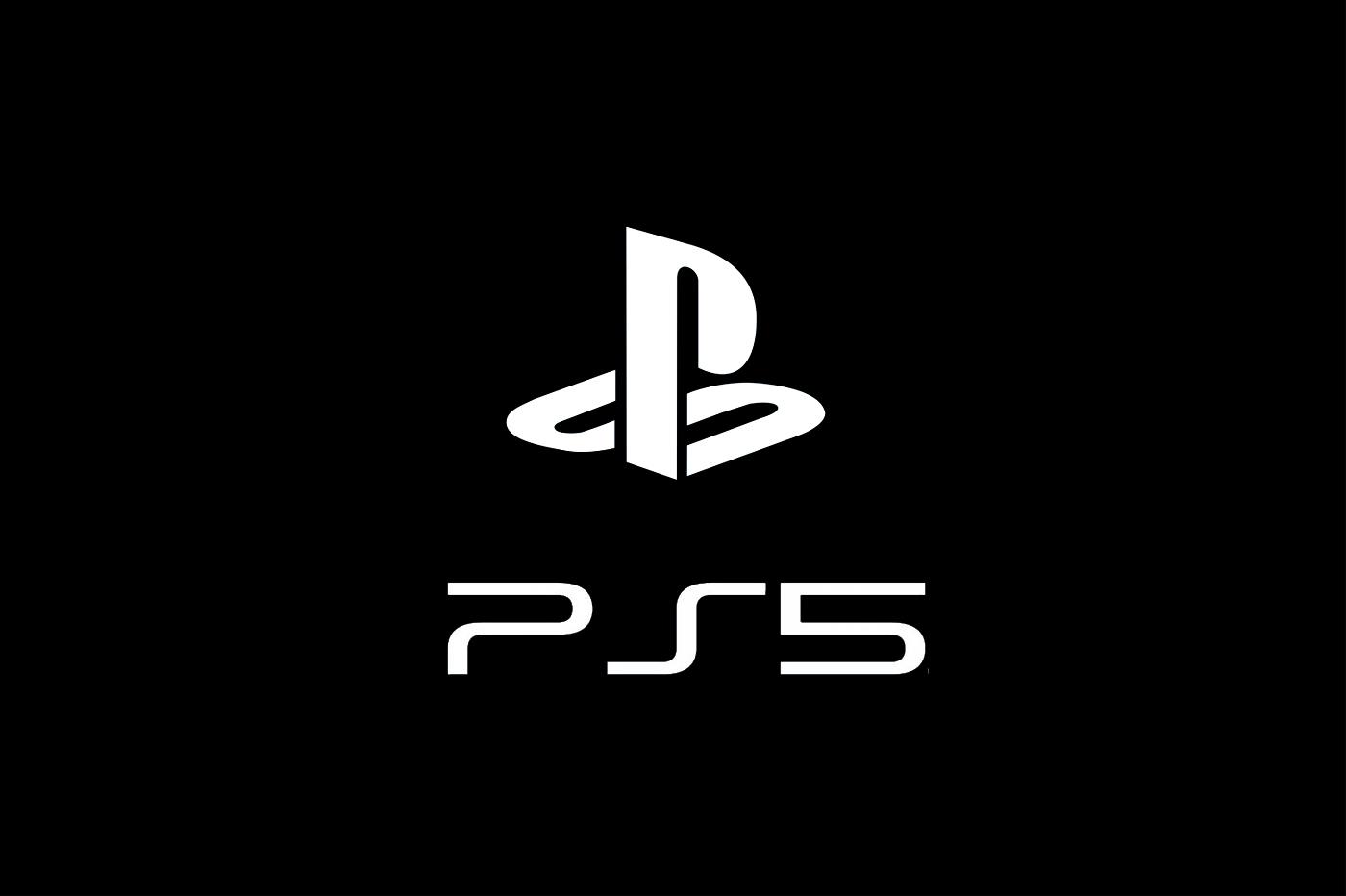 PlayStation 5 : Premiers détails sur le prix et la possible date de sortie !