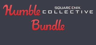 [News] Humble Square Enix Collective Bundle, tout un lot de jeu à découvrir à petit prix