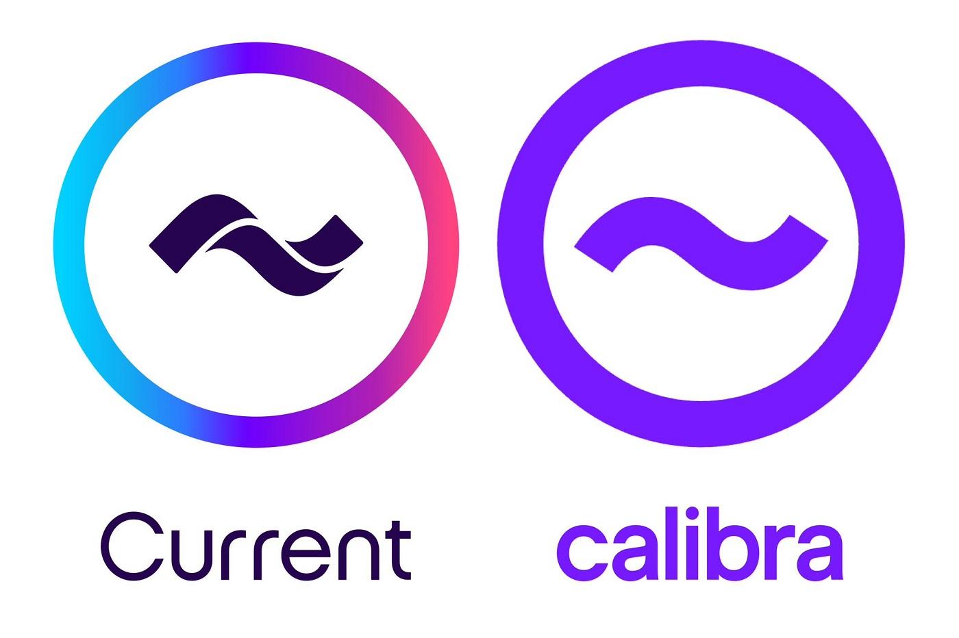 Calibra: le géant Facebook accusé d'avoir copié le logo… d'une startup!