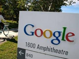 """Google devient un moteur de réponse, la recherche """"Zero-Click"""" gagne encore du terrain"""