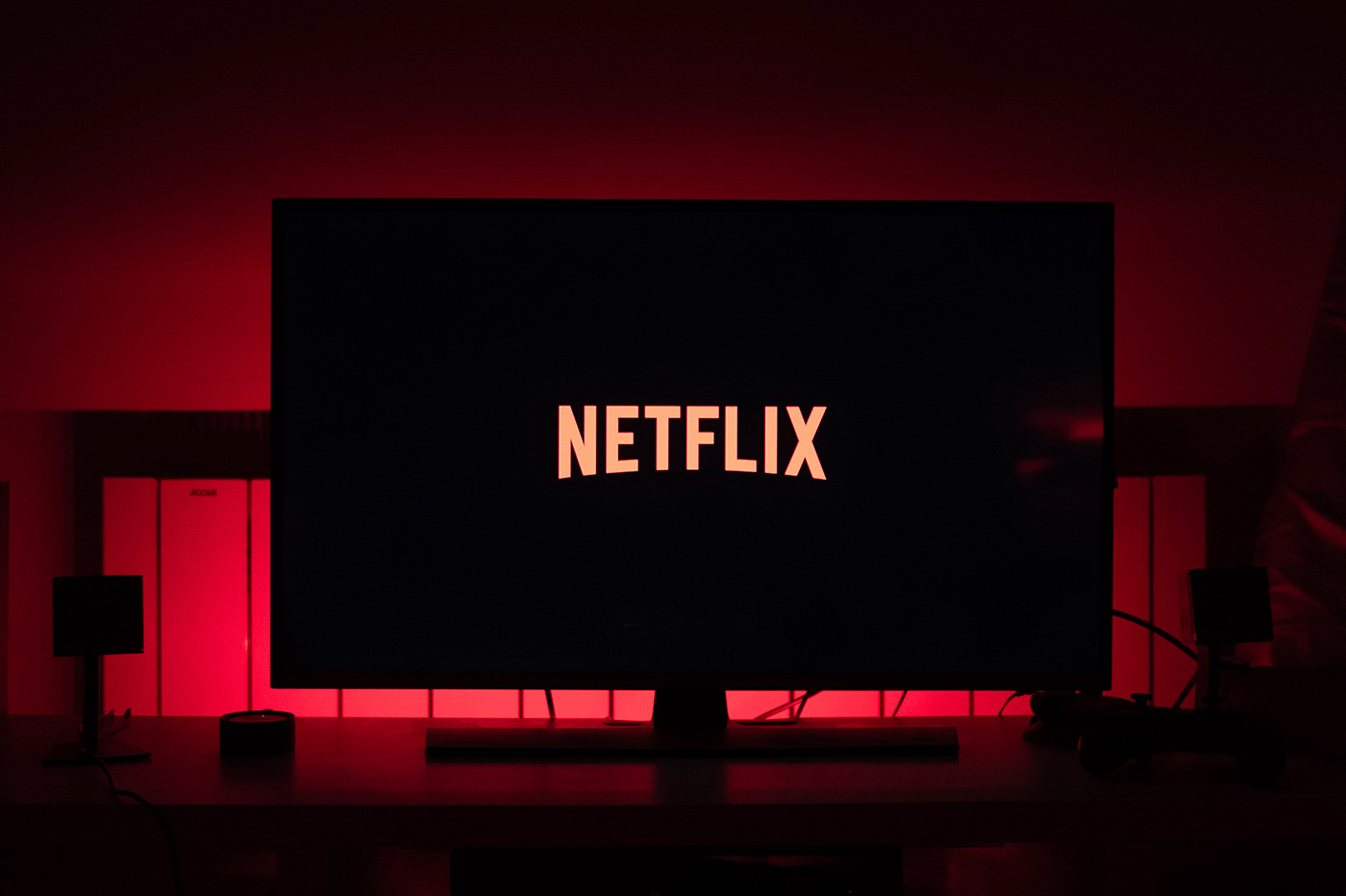 Sur Netflix, quels films et séries quittent le catalogue en septembre?
