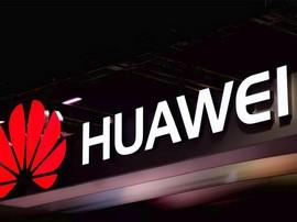 Huawei aurait passé la barre des 400 000 antennes 5G livrés dans le monde