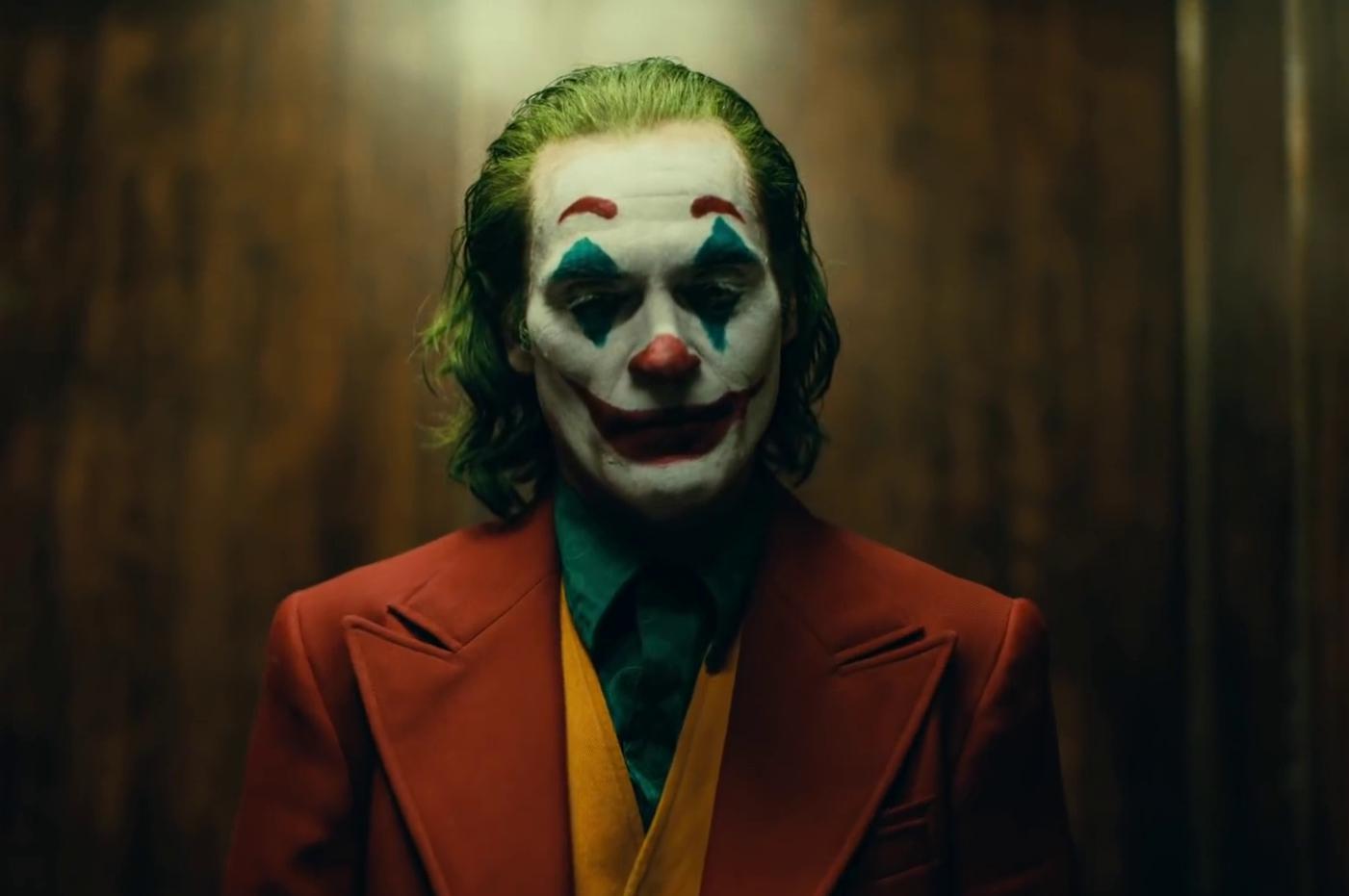 Le réalisateur du Joker a proposé deux autres films à DC Comics