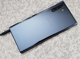 Bon plan : Samsung Galaxy Note 10 (256 Go) à 699,99€ au lieu de 959 sur Cdiscount