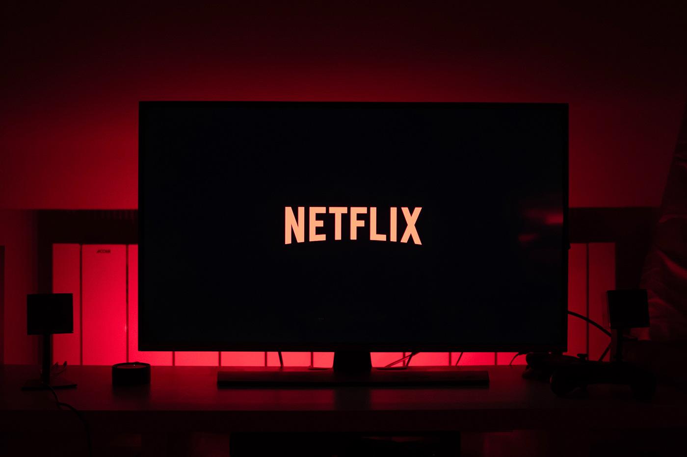 Clickbait: Netflix en dit plus sur sa nouvelle série consacrée aux réseaux sociaux