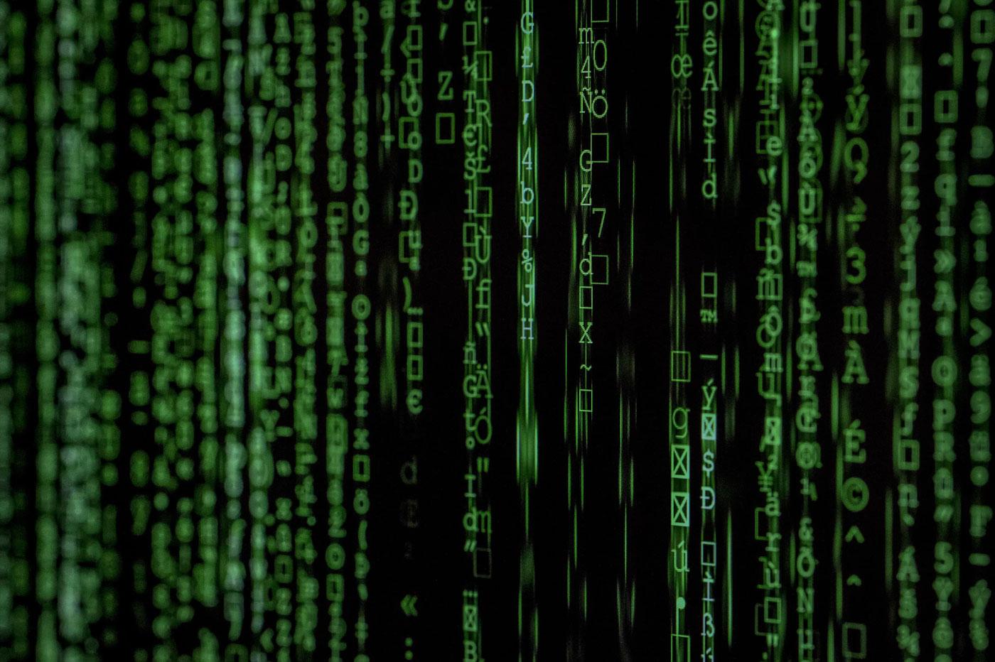 500 000 mots de passe de dispositifs IoT rendus publics