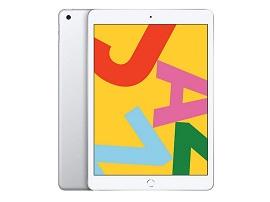 Bon plan : Apple iPad 10,2 pouces (128 Go) Wi-Fi + Cellular à 489,95€ au lieu de 629 sur Amazon