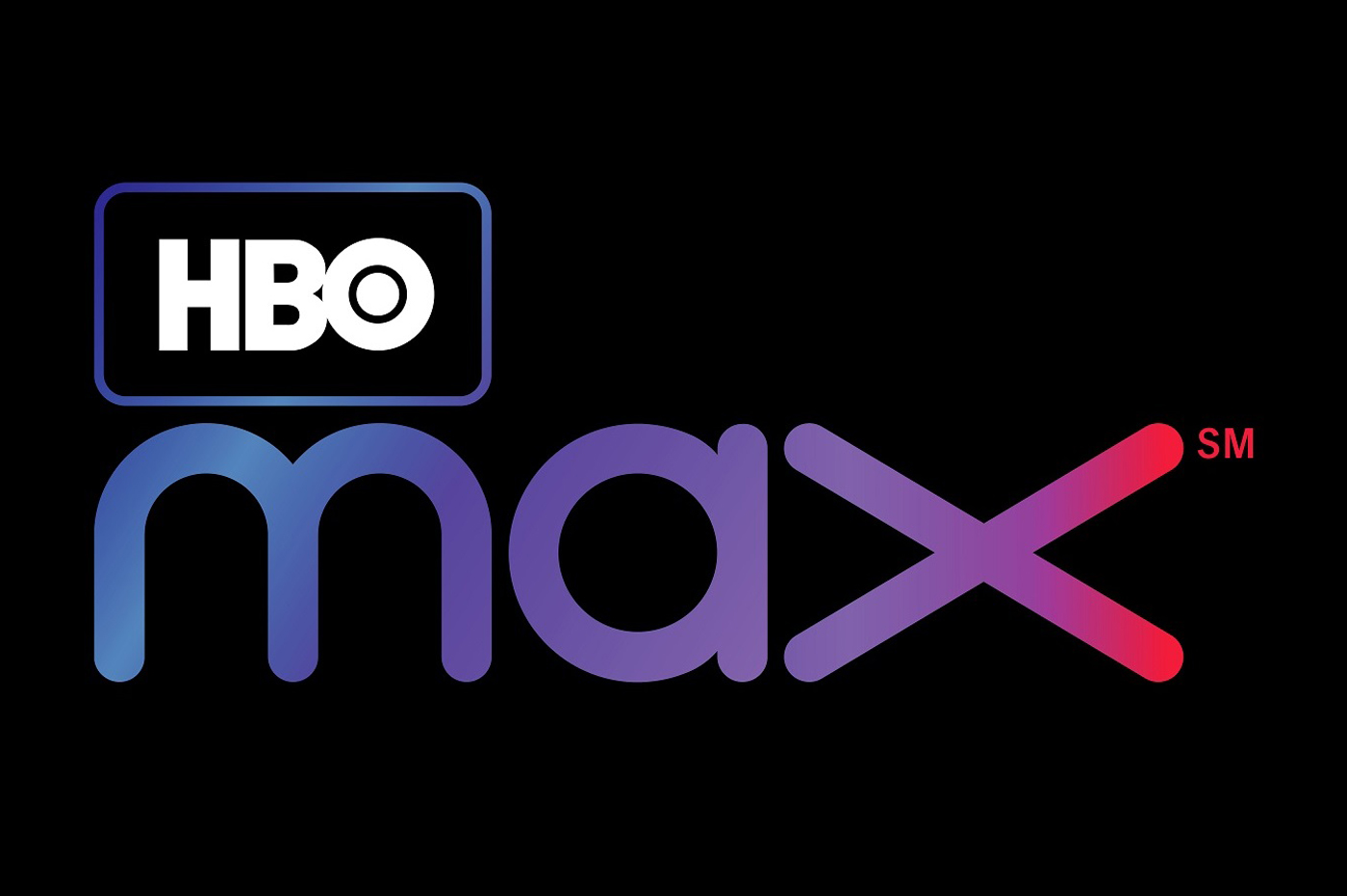 HBO Max: un lancement complètement raté?
