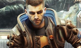 Cyberpunk 2077 : l'événement spécial consacré au jeu repoussé de 14 jours