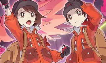 """Pokémon Épée & Bouclier : une date pour le DLC """"L'île solitaire de l'Armure"""", un trailer aussi"""