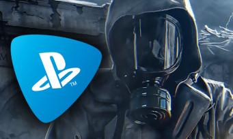 PlayStation Now : les jeux du mois de juin viennent d'être dévoilés, Metro Exodus dans le coup