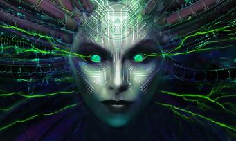 System Shock 3 : les développeurs sont-ils toujours impliqués malgré l'arrivée de Tencent ?