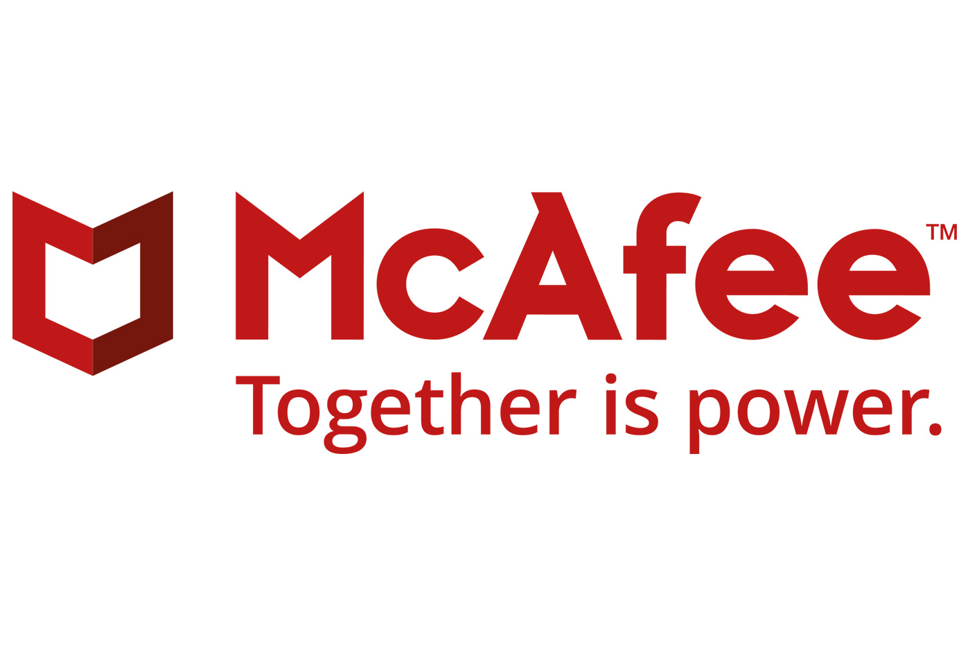 McAfee lève 740 millions de dollars à l'occasion de son retour en Bourse