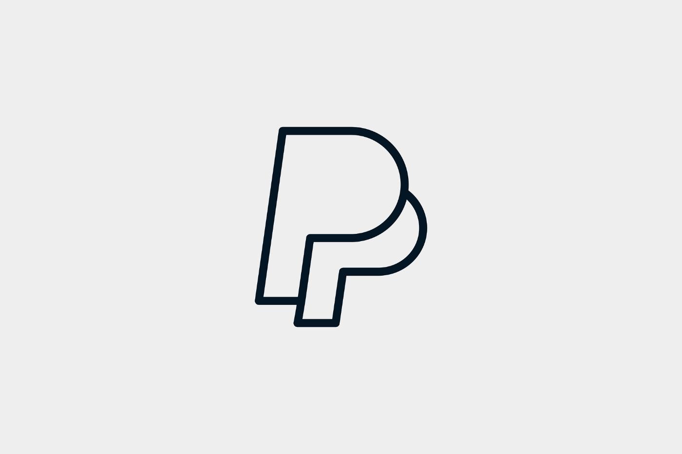 L'annonce des crypto-monnaies sur PayPal s'attire une nouvelle rumeur
