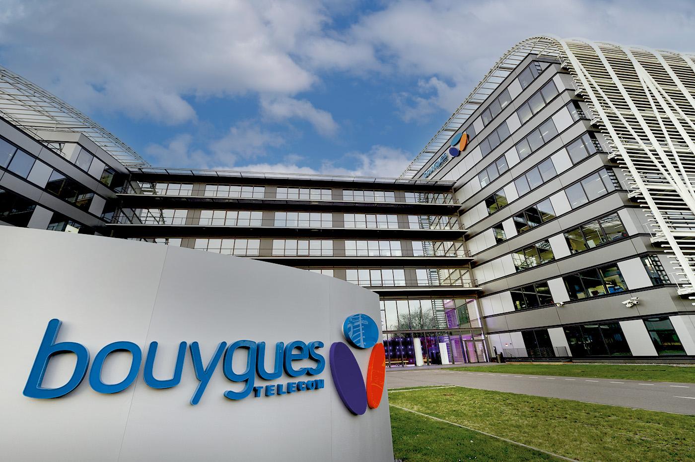 Bouygues Telecom vient encore d'augmenter le prix de ses forfaits mobile et Bbox